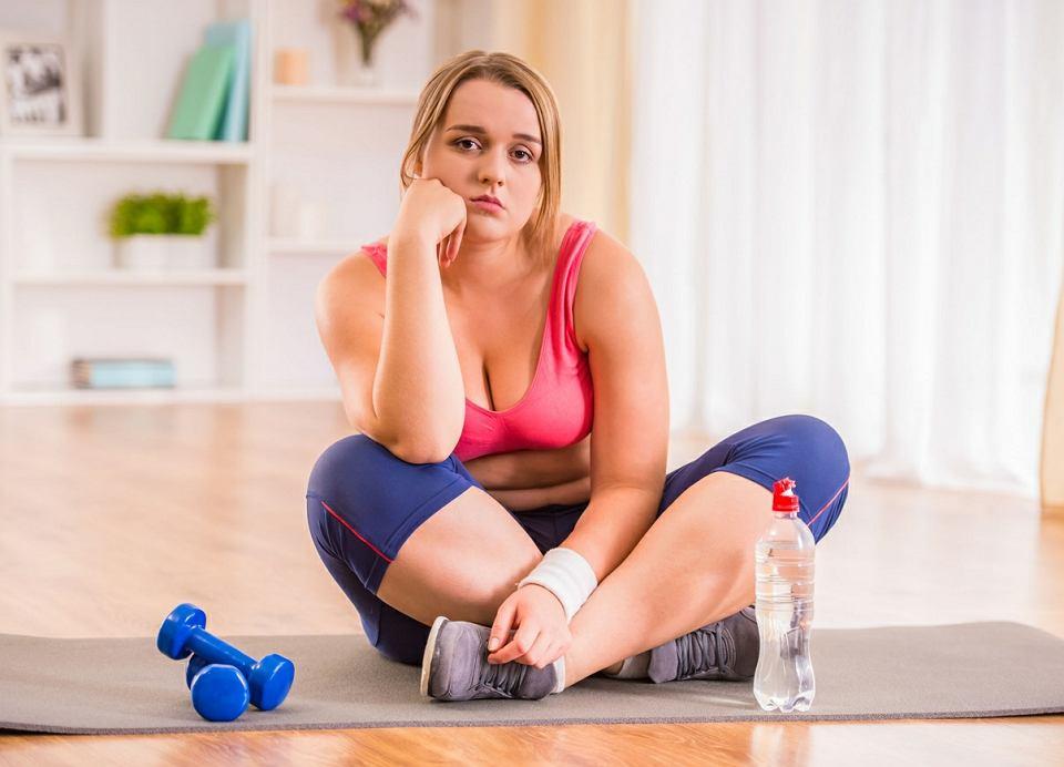 Seul un bon régime résout les problèmes d ' obésité à long terme
