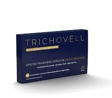 Trichovell - Amazon - Comprimés - Composition - Sérum- avis - France