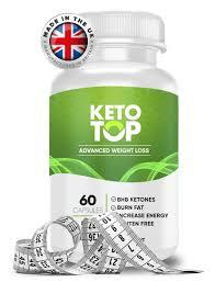 Keto Top - action - France - forum - site officiel - sérum - dangereux