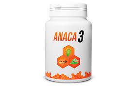 Anaca3 - sérum - effets secondaires - forum - site officiel - dangereux - avis