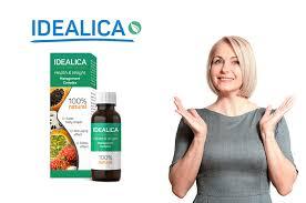 Idealica gouttes – prix – composition – le forum – en pharmacie – les avis – en France – comment utiliser