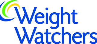 Weight watcher - dangereux - comment utiliser - action - forum - Amazon - composition