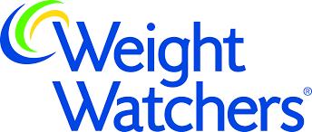 Weight watcher - dangereux - comment utiliser - action - forum - Amazon - composition