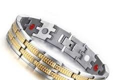 NeoMagnet Bracelet - Amazon - effets - comment utiliser