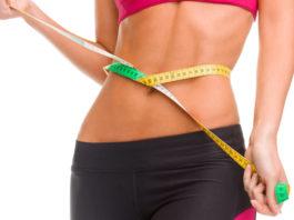 Keto BodyTone, en tant que support de la phase cétose et de la perte de poids.