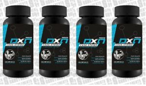 DXN CODE STRIKE testosterone support - en pharmacie - Amazon - prix - pour les muscles