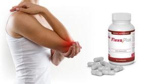 Flexa Plus Optima – avis - comment utiliser - crème
