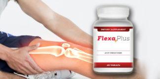 Flexa Plus Optima – comprimés – dangereux - en pharmacie