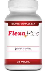 Flexa Plus Optima - France - composition - pas cher