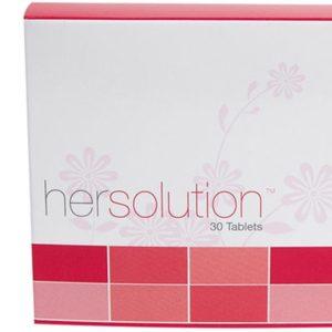 HerSolution - prix - site officiel - forum