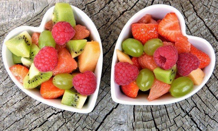 Rôle des lipides dans keto bodytone les avis sur le forum l'alimentation quotidienne
