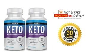 Keto Pure Diet - site officiel - action - effets