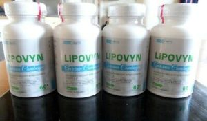 Lipovyn Garcinia Cambogia – en France – la composition – le site officiel