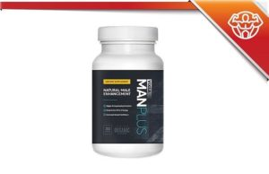 Man plus - en pharmacie - site officiel - action
