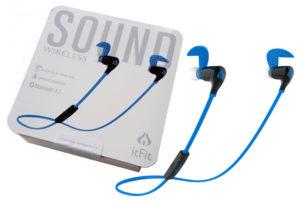 SoundPRO Sport - pas cher - Amazon - comment utiliser