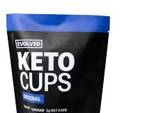 Keto Original - Composition - Effets - Amazon - Sérum - Forum - France
