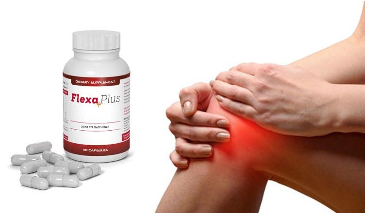 Flexa Plus Optima en pharmacie - Amazon - le prix
