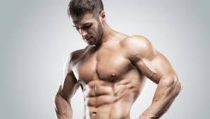 Musculin Active - avis - forum - prix