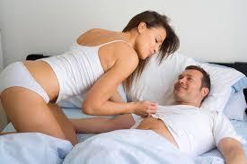 Men's Defence - effets secondaires - dangereux - comment utiliser