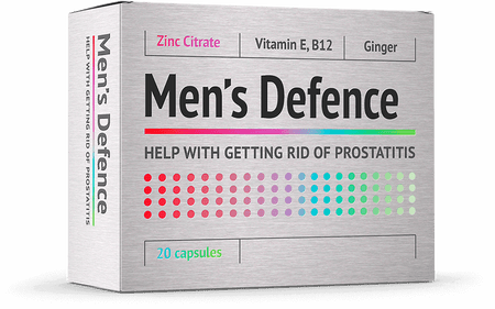 Men's Defence - France - Sérum - avis - Action - Amazon - prix