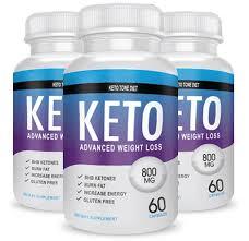 Keto tone - forum - avis - prix