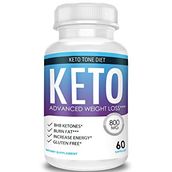 Keto tone - effets secondaires - France - en pharmacie