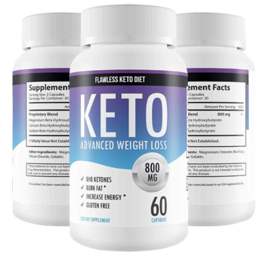 Keto tone - pas cher - action - site officiel