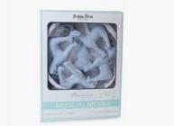 Mobile White - la revue - site officiel - Amazon