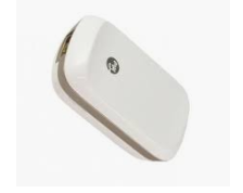 Mobile White - Supplément - pas cher - France