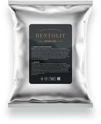 Bentolit - France – la composition - site officiel