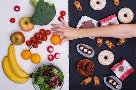France site officiel Keto Bodytone Diet