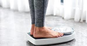 Keto Bodytone Diet est pas cher