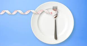 Keto Bodytone Diet pas cher est
