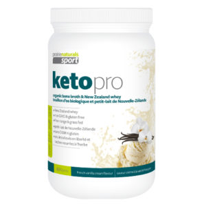 Keto Pro - with added vitamins - en pharmacie - forum - prix
