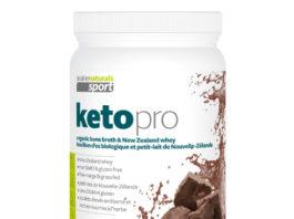 Keto Pro - sérum - pas cher - site officiel