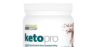 Keto Pro - sérum - pas cher - site officiel