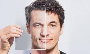 PEAU JEUNE Anti - Aging Serum - forum - Amazon - avis