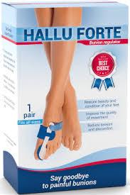 Hallu Forte - France - Amazon - comment utiliser