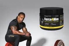 Ultrarade Force4Him - forum - crème - avis