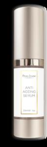 PEAU JEUNE Anti - Aging Serum - action - comprimés - site officiel
