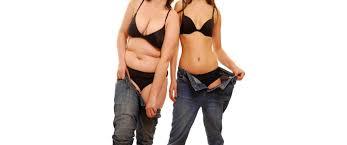 site officiel France Keto Bodytone Diet