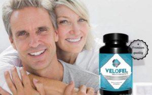 Velofel - France - Amazon - dangereux