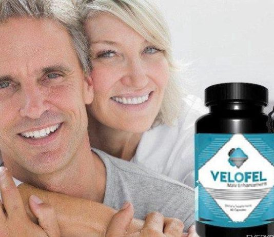 Velofel - France - Amazon - dangereux