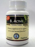 B12-Active by Phytopharmica