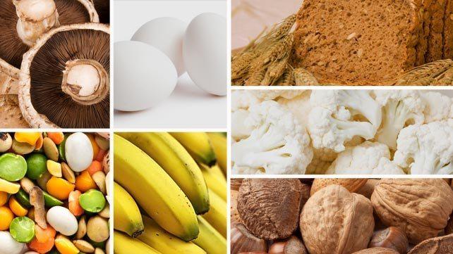 Biotine (Vitamine H, vitamine B7) surdosage, toxicité, effets secondaires
