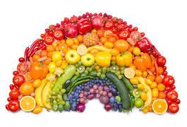 Facteurs Santé intrinsèques des vitamines