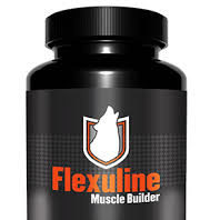 Flexuline Muscle Builder - avis - sérum - prix