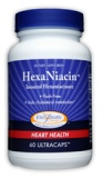 HexaNiacin