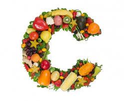 La carence Multi Vitamin pour les enfants- est assez rare