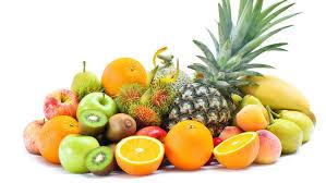 La plupart Multi Vitamin pour les enfants- des aliments que